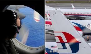 MH370.jpeg