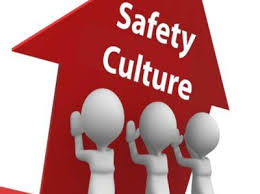 Generative Safety Culture